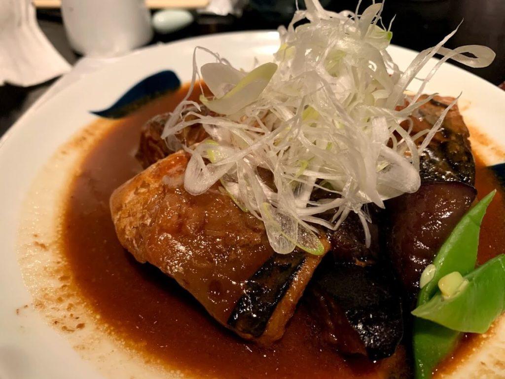 子連れ軽井沢 酢重 子連れレストラン