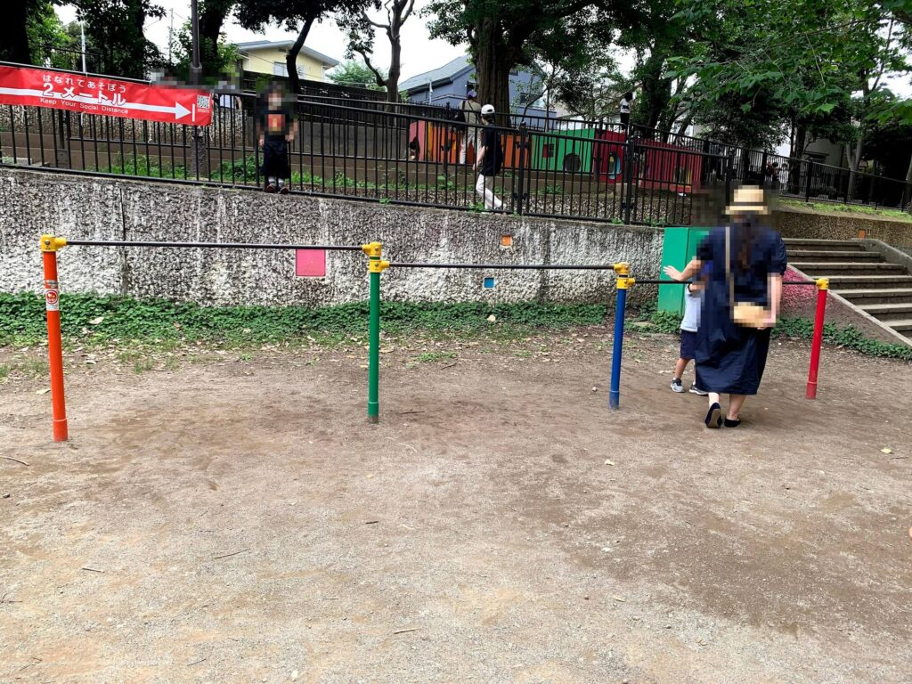 駒沢オリンピック公園 子連れ駒沢オリンピック公園 子連れ都内の公園